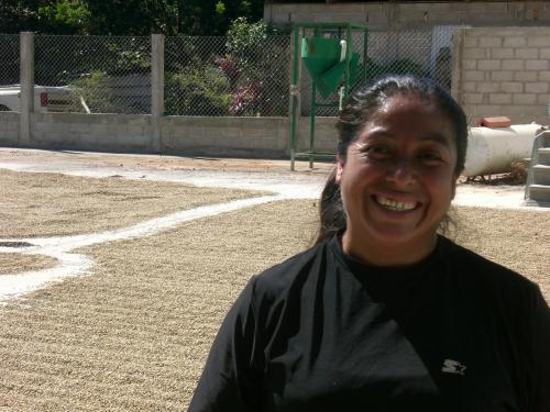 Mex- CF Women.photo 3 JPG