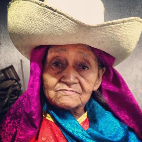 Peru-2014-woman.photo4